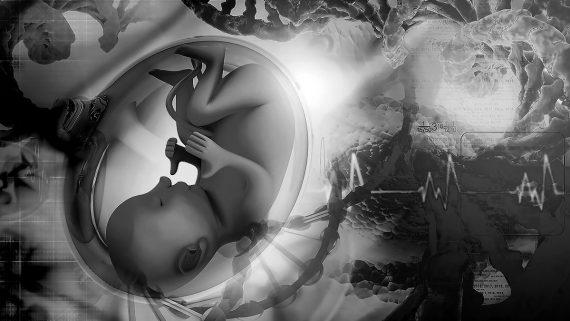 Fosterdiagnostik & Abort